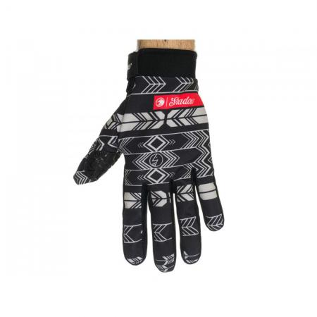 Gloves Shadow Conspire Feather Xl